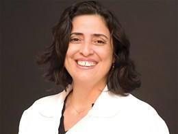 Marcia-Madeira-enfermeira