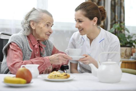 cuidador-idoso
