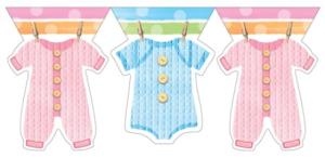 roupa-bebe-secando