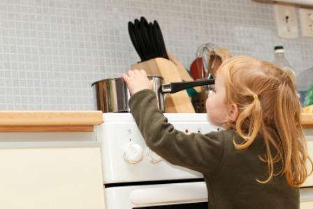casa-segura-cozinha-personal