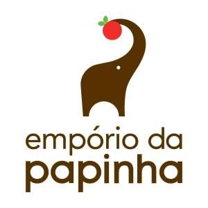 Emporio2