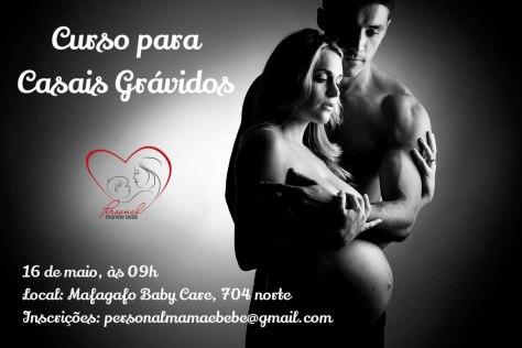 curso-casais-gravidos-05-2015
