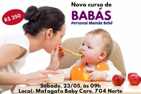 curso-baba-personal-mamae-bebe
