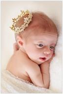 Princesa Alice
