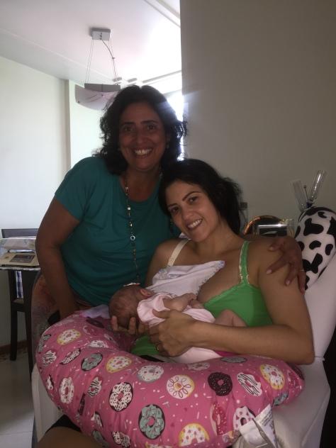 personal-mamae-bebe