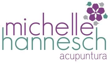 logo Michelle_final-02