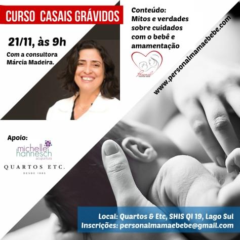 2015 11 21 curso_casais_gravidos