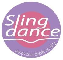 Sling_dance