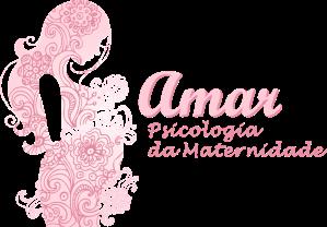 Amar-logo-web