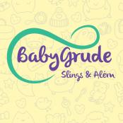 babygrude-logo-2