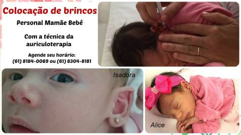 Brincos-personal-mamae-bebe