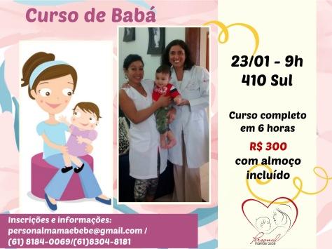 curso-baba-23.01