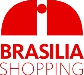 Logo_bsb_2014