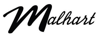 malhart