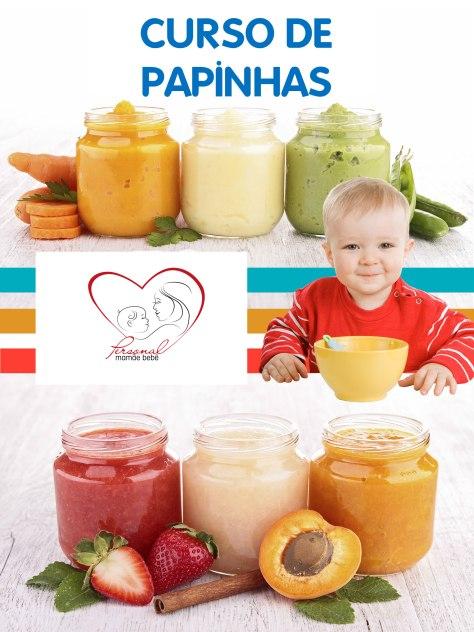 Papinha-personal-mamae-bebe