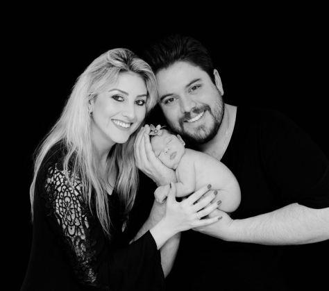 Raquel e Marcelo2