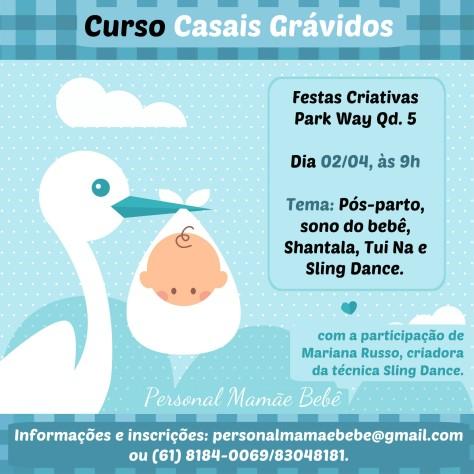 casais gravidos_02042016