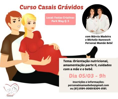 curso-casais-gravidos-05.03