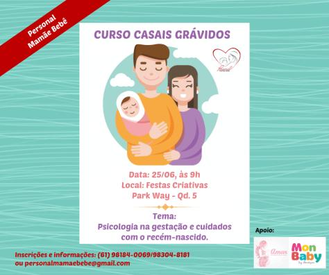 casais.png