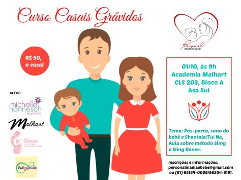 casais-gravidos-0110_003