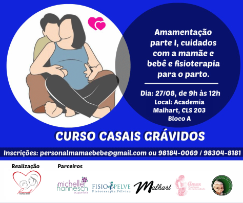 curso-casais-gravidos-27-08_002