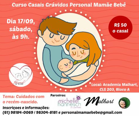 curso-casais-gravidos_agosto17