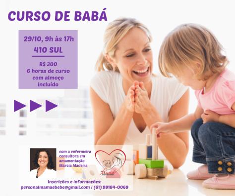 curso-baba-29102016