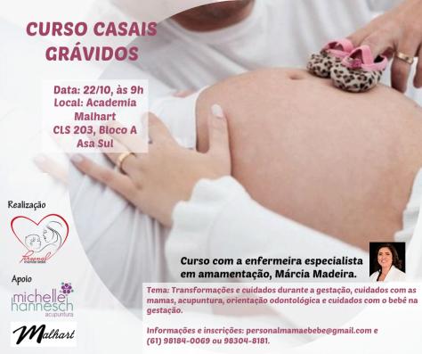 curso-casais-gravidos-22102016-002
