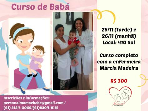 curso-baba-25e26nov