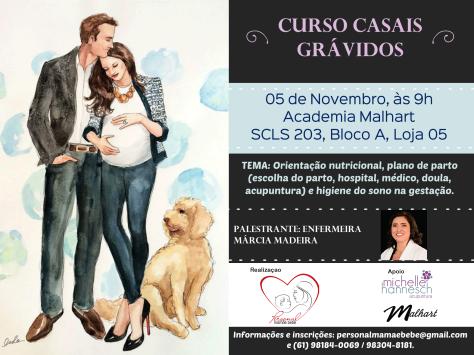 curso-casais-gravidos-05-11png