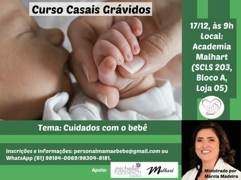 curso-casais-gravidos-17-12