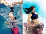 underwater-maternity-photography-mermaids-adam-opris-17-1