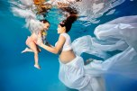 underwater-maternity-photography-mermaids-adam-opris-4